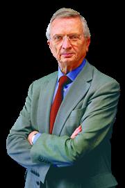 Francisco Sarsfield Cabral (http://jornal.publico.pt)